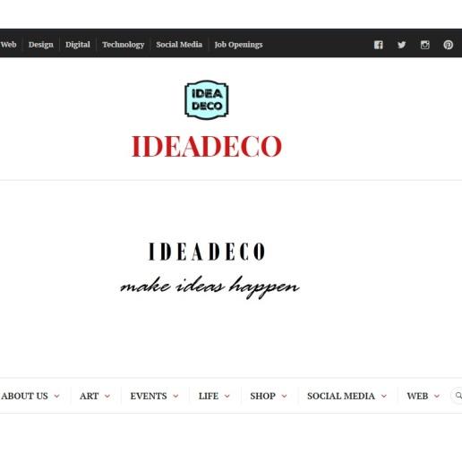 Ideadeco