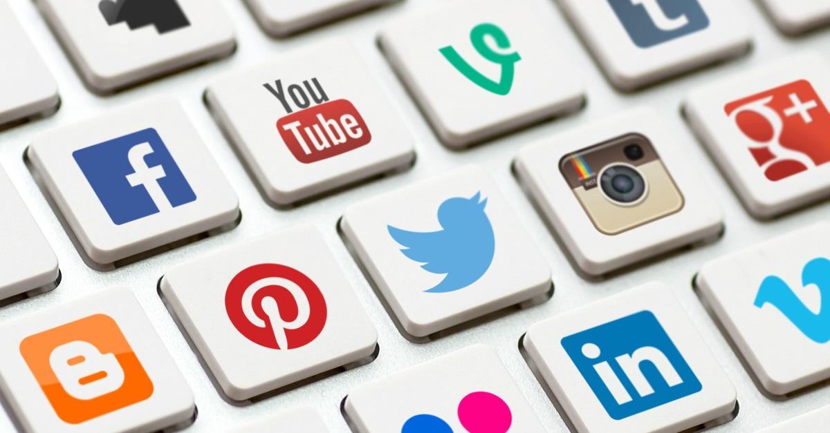Areti Vassou Social Media Marketing