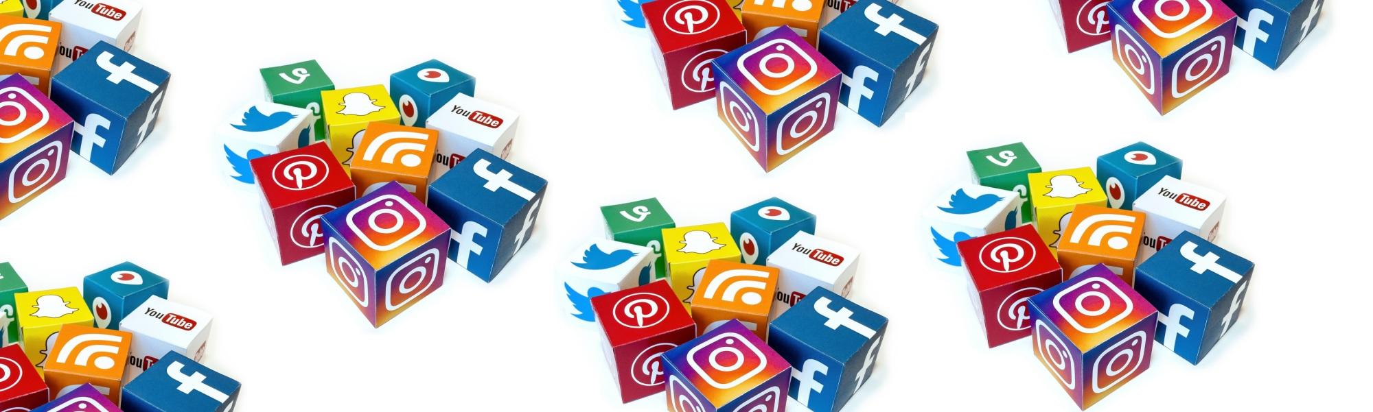 Areti Vassou Digital Marketing Strategy