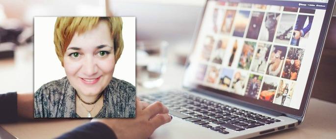 Areti Vassou Digital Marketing Strategy IdeaDeco