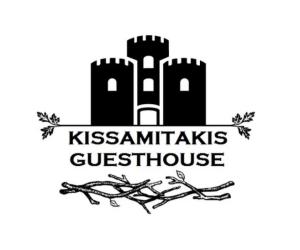 Kissamitakis Guesthouse