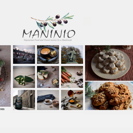 https://aretivassou.com/portfolio/maninio-food-travel-blog/